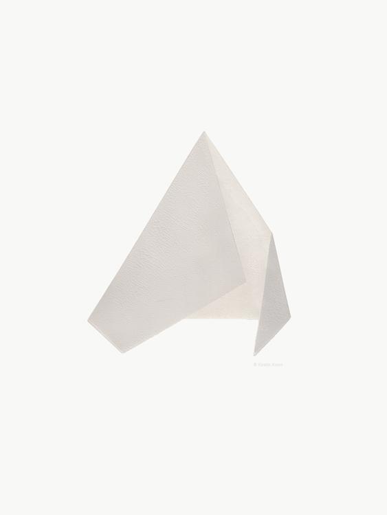 Kirstin_Knorr_origami1