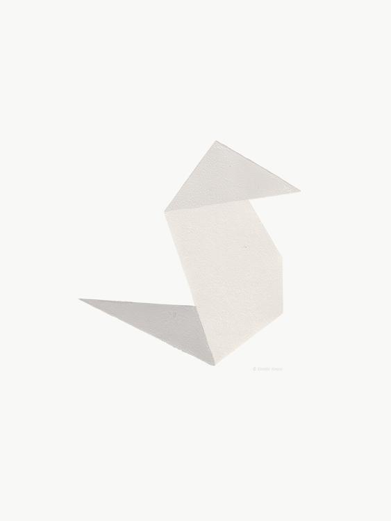 Kirstin_Knorr_origami2