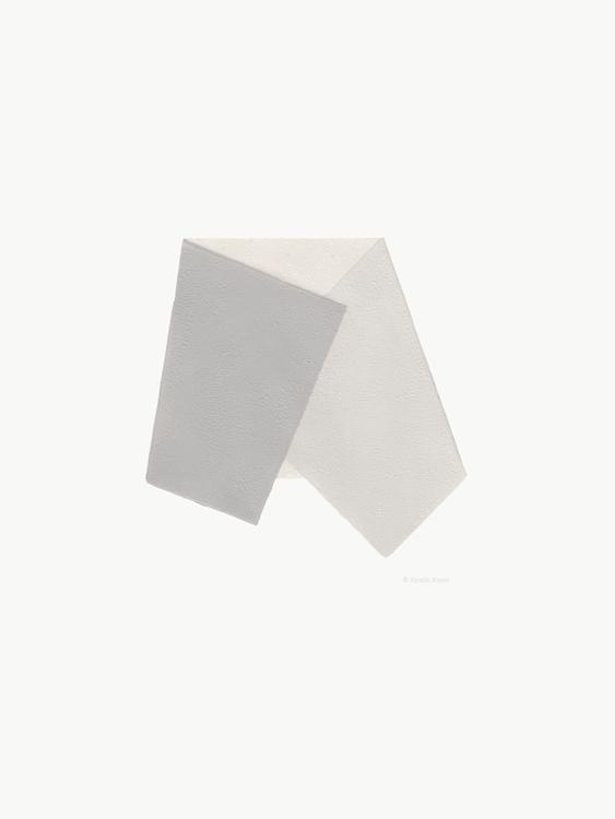 Kirstin_Knorr_origami3